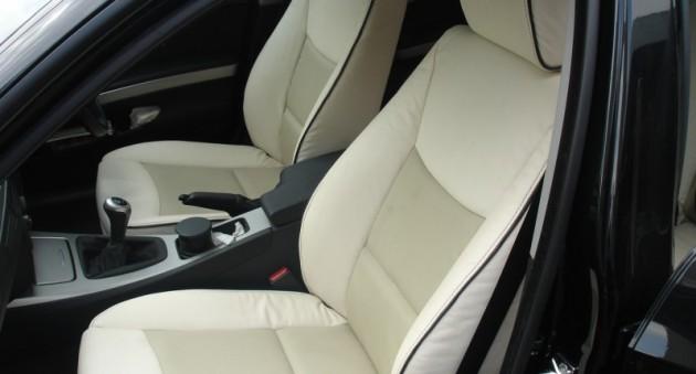 Материалы для автомобильных чехлов
